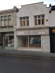 Thumbnail Retail premises to let in 94, Broadway, Leigh-On-Sea