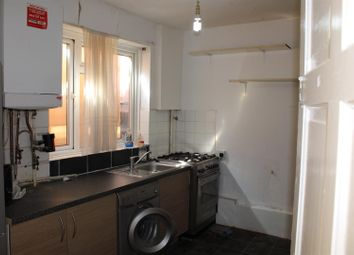 Thumbnail 2 bed property to rent in Station Approach, High Street, Feltham