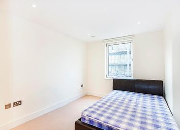 Room to rent in Indescon Square, Canary Wharf E14