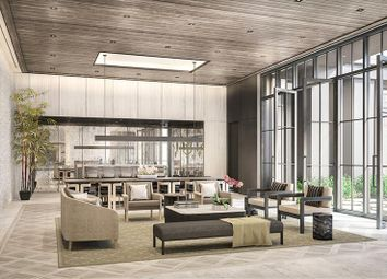 Thumbnail 1 bed apartment for sale in 959 First Avenue, New York, New York, United States Of America
