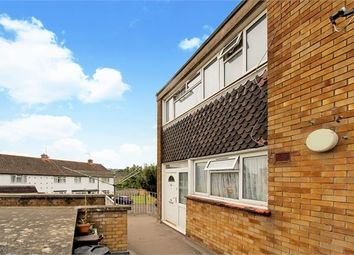 2 bed maisonette for sale in Loxton Road, Weston-Super-Mare, North Somerset. BS23