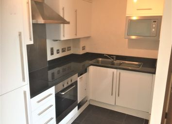 Thumbnail 2 bed flat to rent in 2 Turner Street, Canning Town