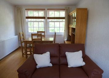 Thumbnail 3 bedroom flat to rent in 6 Seaton Stables, Don Street, Aberdeen