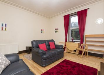 1 bed flat for sale in 400 King Street, Aberdeen AB24