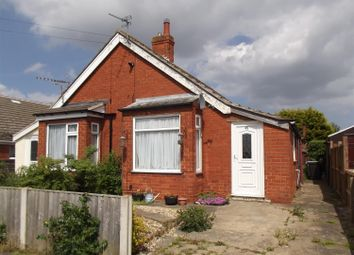 Thumbnail 2 bed semi-detached house to rent in St. Andrews Road, Mablethorpe