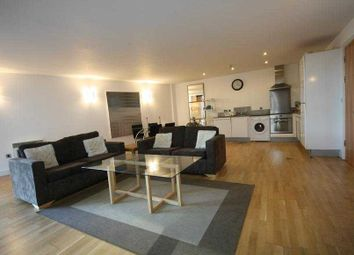 Thumbnail 2 bed flat to rent in Ovale Building, Pollard Street, Ancoats