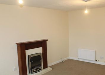 Thumbnail 3 bed detached house to rent in Dreghorn Drive, Edinburgh