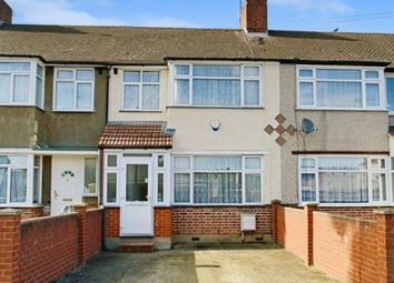 3 bed terraced house for sale in Kingsbridge Road, Southall UB2