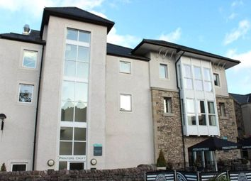 Thumbnail 1 bed flat to rent in 14 Printers Croft, Entry Lane, Kendal, Cumbria