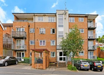 Thumbnail 2 bed flat to rent in St. Hughs Avenue, High Wycombe