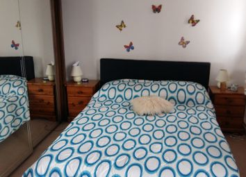 Thumbnail 1 bedroom flat to rent in High Street Barkingside, Ilford, Essex