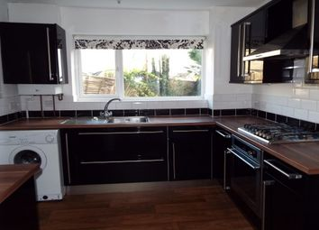 Thumbnail 3 bed semi-detached house to rent in Uplands Road, Oadby