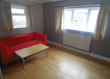 Thumbnail 3 bed flat to rent in Lower Cathedral Road, City Centre, Cardiff