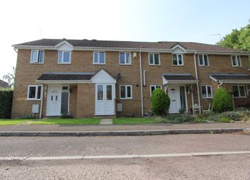 Thumbnail 2 bed terraced house to rent in Aintree Drive, Downend, Bristol