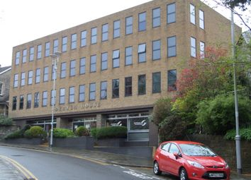 Thumbnail Office to let in Court Road, Bridgend