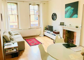 Thumbnail 1 bed flat for sale in Alexandra Mansions, 333 Kings Road, London