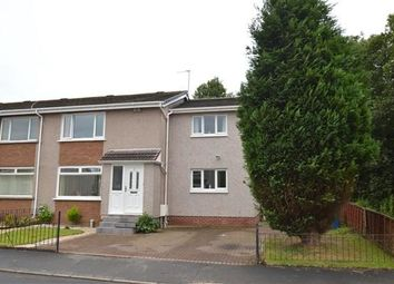 Thumbnail 3 bed property for sale in Almond Road, Bearsden, Glasgow