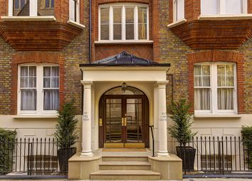 Thumbnail 2 bed flat to rent in Mount Carmel Chambers, Dukes Lane, London