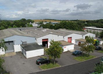 Thumbnail Warehouse to let in Mill Lane Industrial Estate, Caker Stream Road 6, Alton, Hampshire