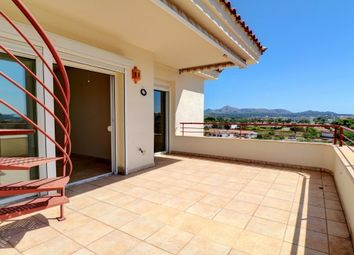 Thumbnail 2 bed apartment for sale in Spain, Mallorca, Alcúdia, Puerto De Alcúdia