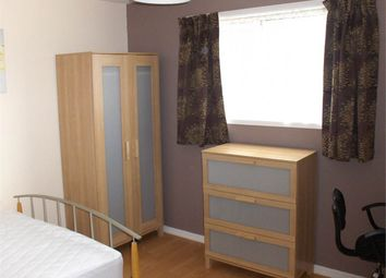 Thumbnail Room to rent in Kirkmeadow, Bretton, Peterborough
