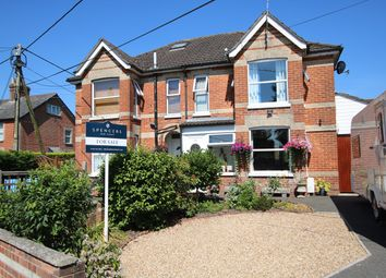 3 bed property for sale in Carvers Lane, Ringwood BH24