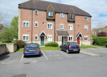 Thumbnail 2 bedroom flat to rent in Willow Brook, Abingdon