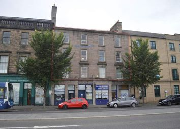 Thumbnail Office to let in 21 Dock Street, Dundee