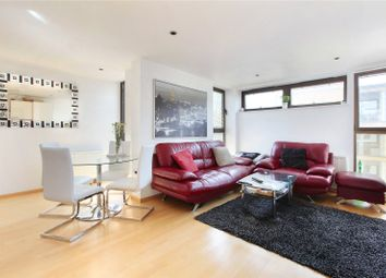 Thumbnail 2 bed property to rent in Carter House, Petergate, Wandsworth, London