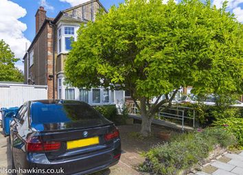 Thumbnail 5 bed semi-detached house for sale in Willowcourt Avenue, Kenton, Harrow