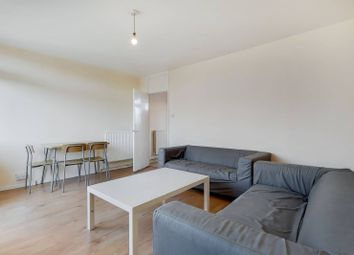 3 bed flat for sale in Cleveland Way, Stepney, London E1