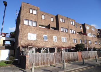 3 bed maisonette for sale in Tamar Way, London N17 9Hq