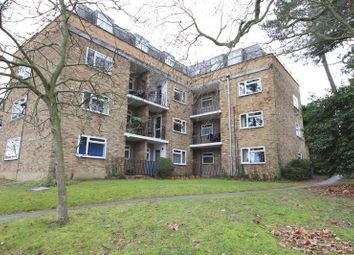 Thumbnail 1 bed property for sale in Waverley Road, London, London