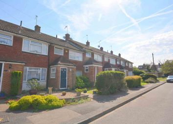 Meadow Drive, Amersham HP6. 3 bed property