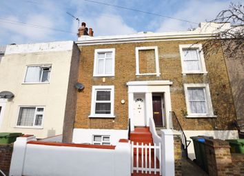 Thumbnail 5 bed terraced house for sale in Frederick Place, London