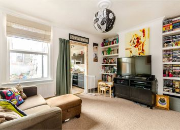 Thumbnail 2 bedroom property for sale in Holmesdale Road, South Norwood