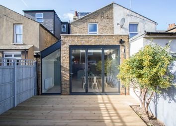 Thumbnail 6 bed property to rent in St Kilda Road, Ealing, London