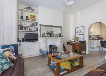 Thumbnail 4 bedroom maisonette to rent in 23 Beresford Road, London