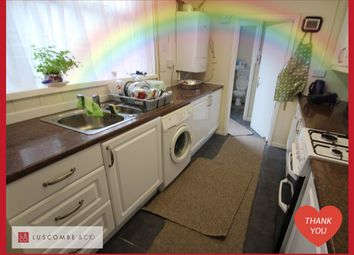 4 bed property to rent in Glebe Street, Newport, Gwent NP19