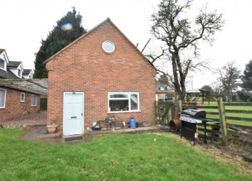 Thumbnail 2 bed cottage to rent in New Road, Featherstone, Wolverhampton