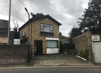Thumbnail Office to let in Weir Pond Road, Rochford, Essex