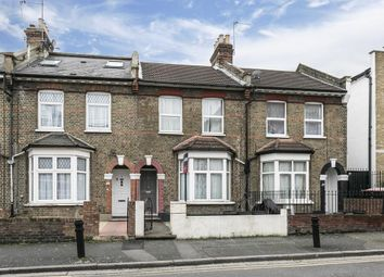 Thumbnail 4 bedroom property to rent in Somerford Grove, London