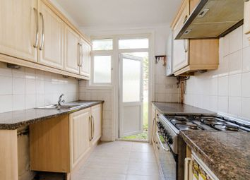 Thumbnail 3 bed property for sale in Elms Court, Sudbury