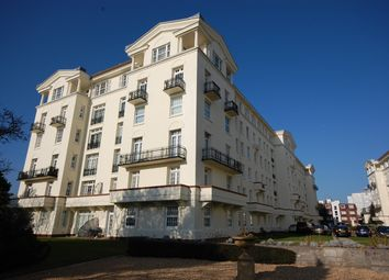 3 bed flat for sale in Bath Road, Bournemouth BH1