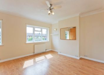 Thumbnail 2 bed flat to rent in Regal Court, London