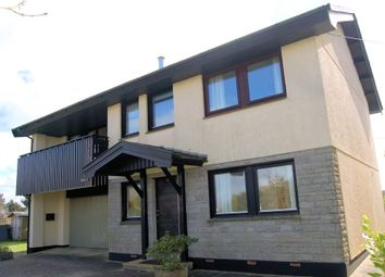 Thumbnail 3 bed detached house for sale in Gillan, Near Manaccan, Helston