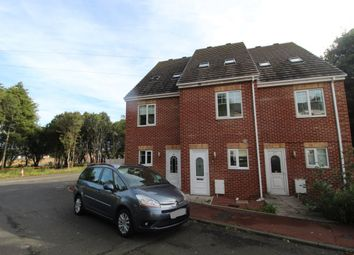 Thumbnail 3 bed semi-detached house to rent in Enderby Road, Sunderland