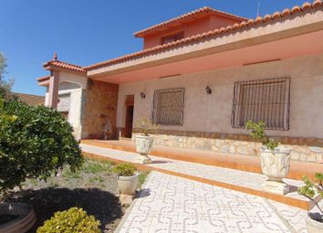 Thumbnail 4 bed town house for sale in Hóndon De Los Frailes, Hondón De Los Frailes, Alicante, Valencia, Spain