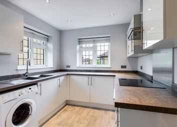 2 bed maisonette to rent in The Sigers, Eastcote, Pinner HA5