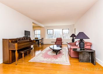 Thumbnail 2 bed apartment for sale in 3515 Henry Hudson Parkway 4C, Bronx, New York, United States Of America
